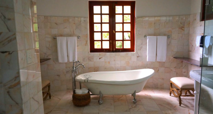 bathroom renovation boca raton