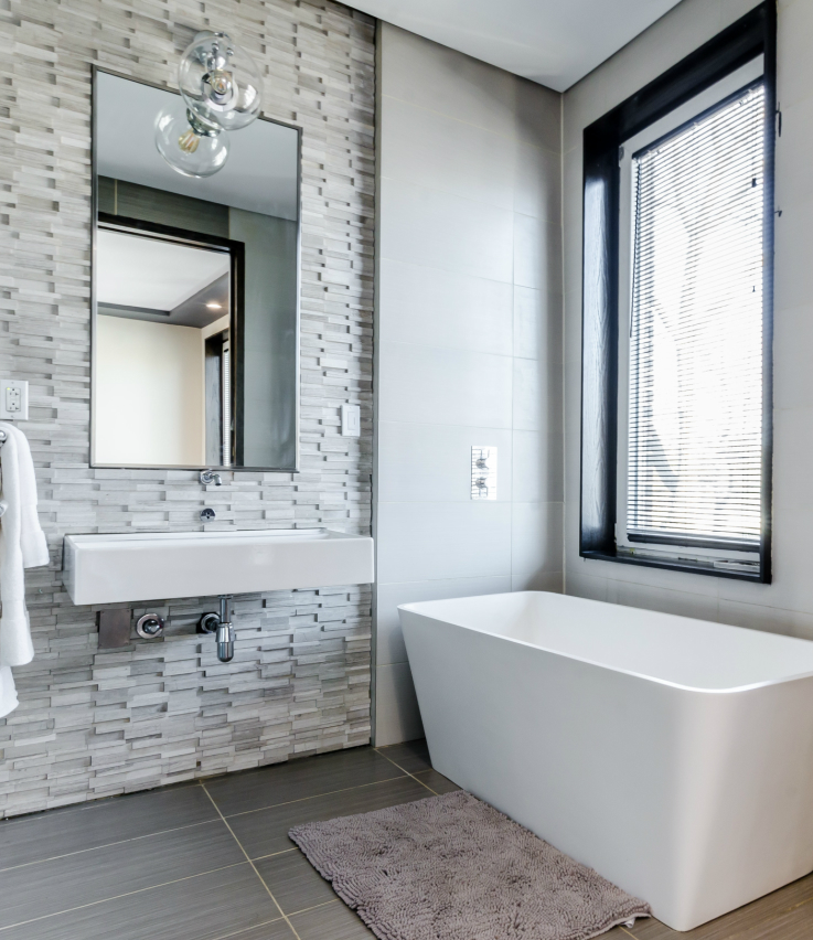 bathroom renovation and remodeling company boca raton