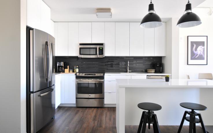 kitchen-remodeling-boca-raton
